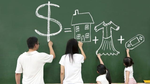 kids-money-lessons