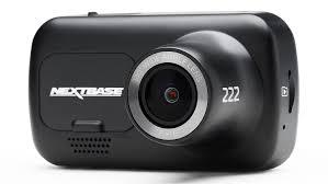 Nextbase 222 Dash Cam