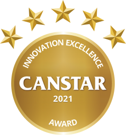 https://www.canstar.co.nz/wp-content/uploads/2021/04/CANSTAR-2021-Innovation-Excellence-Award-e1618970443403.png