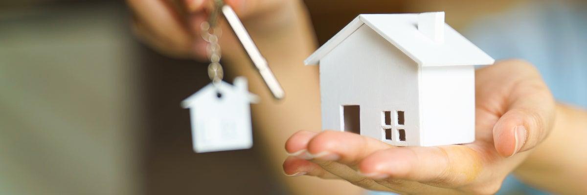 Best Home Loans 2021