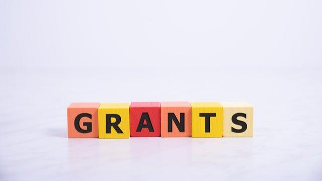 transition-grant