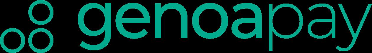 BNPL genoapay logo