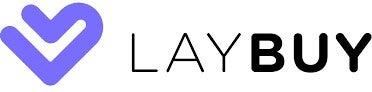 BNPL laybuy logo