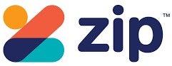 BNPL zip logo