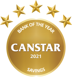 https://www.canstar.co.nz/wp-content/uploads/2021/07/CANSTAR-2021-Bank-of-the-Year-Savings-OL-e1626133779694.png