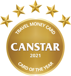 https://www.canstar.co.nz/wp-content/uploads/2021/07/CANSTAR-2021-Travel-Money-Card-Card-of-the-Year-OL-e1626830067899.png