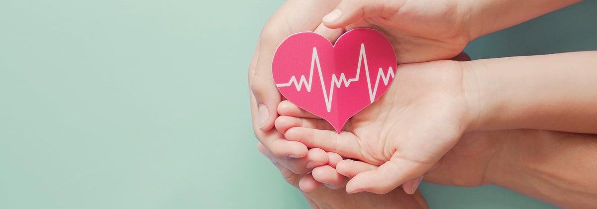 AA Health: NZ's Best Health Insurance Provider - Canstar