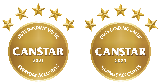 https://www.canstar.co.nz/wp-content/uploads/2021/07/banking.png