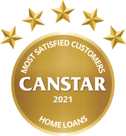 https://www.canstar.co.nz/wp-content/uploads/2021/08/CANSTAR-2021-MOST-SATISFIED-CUSTOMERS-HOME-LOANS_OL1-e1628205933563.png