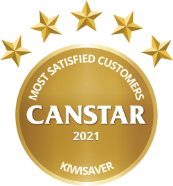 https://www.canstar.co.nz/wp-content/uploads/2021/08/CANSTAR-2021-MOST-SATISFIED-CUSTOMERS-KIWISAVER_OL-e1630359299347.png