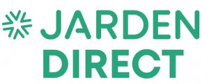 jarden direct logo