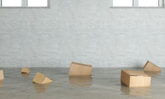 flood home and contents insurance