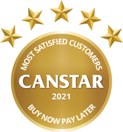 https://www.canstar.co.nz/wp-content/uploads/2021/09/CANSTAR-2021-Most-Satisfied-Customers-Buy-Now-Pay-Later-OL-e1631502719444.png