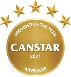 https://www.canstar.co.nz/wp-content/uploads/2021/09/CANSTAR-2021-Provider-of-the-Year-KiwiSaver-OL-e1632362154899.png