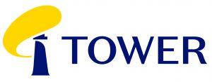 Tower Car Insurance