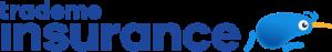 trade me insurance logo