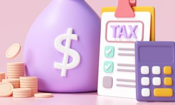 Is KiwiSaver taxed?