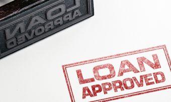 whats a good credit score? loans